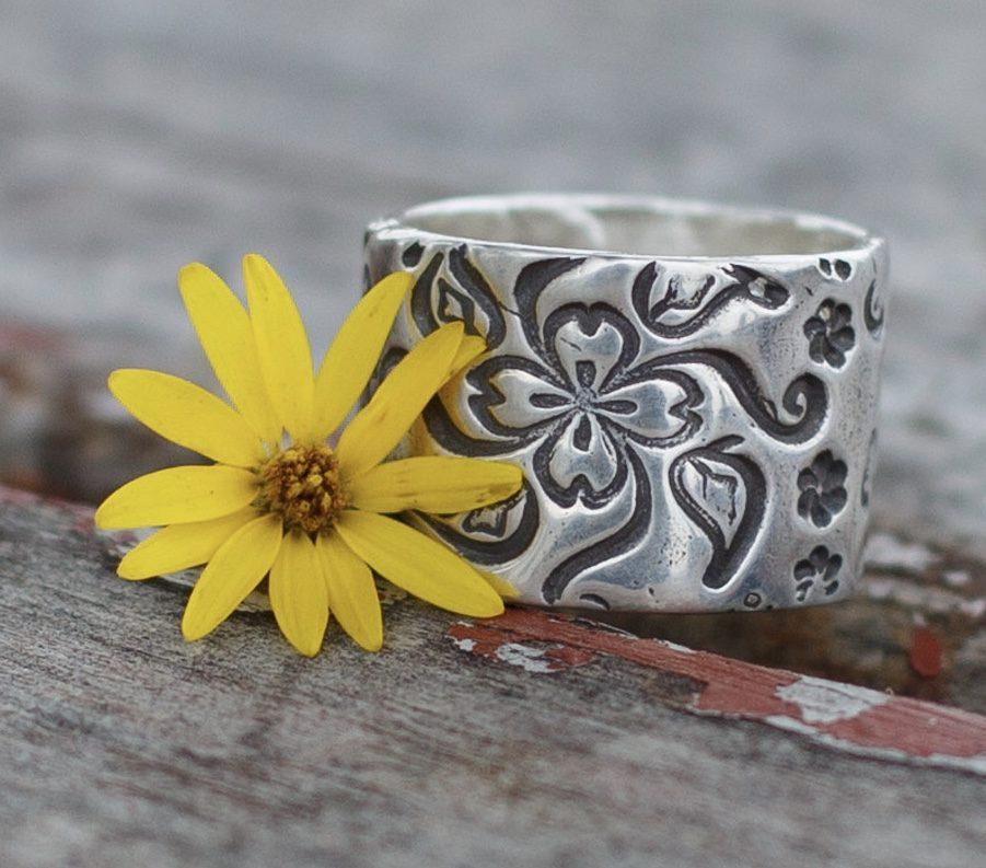 MGD Casual Jewelry Elegante Silver Jewelry