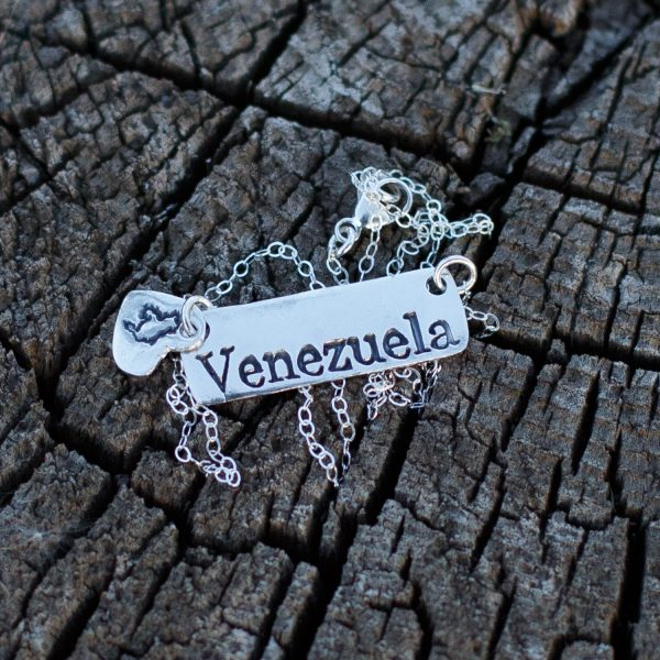 Cadena de Plata Venezuela