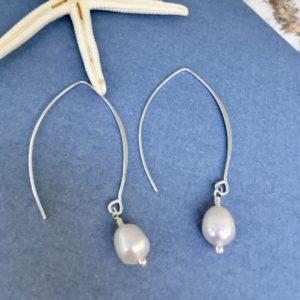 Aretes / Colgantes / Pantallas / Zarcillos de Plata Para Mujer